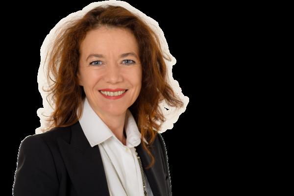 Notarin Ulrike Gruner Stuttgart