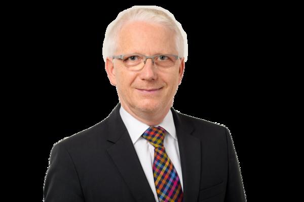 Notar Siegfried G. Schneider Stuttgart